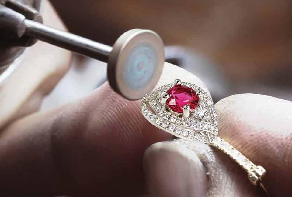 atelier-fabrication-bijoux